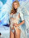 Victoria's Secret 'Fashion Show' 2013: No te pierdas todo el desfile, foto a foto