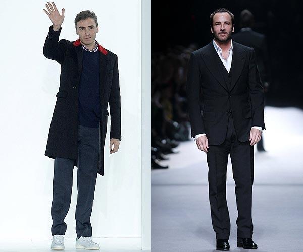 Premios CFDA 2014: Te desvelamos la lista de nominados a los 'Oscar de la moda'