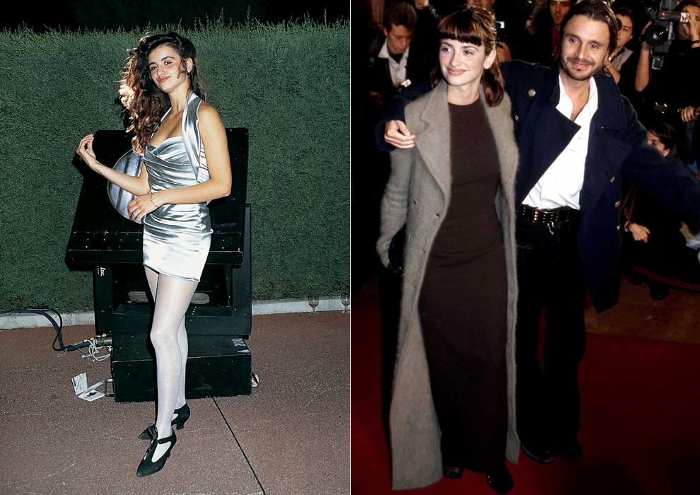 Penélope Cruz cumple 40: ¿Cómo es el estilo de la reina española de la alfombra roja?