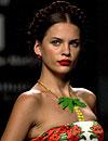 Cuenta atrás para la 1ª edición de los Premios Nacionales de la Moda: Todos los nominados