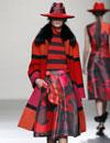 Ya tenemos calendario para la 60º edición de la Fashion Week Madrid