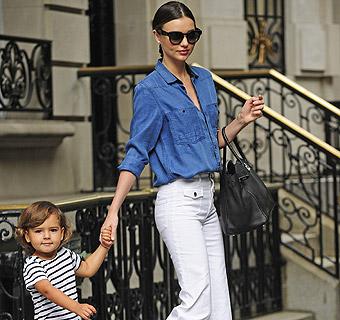 Camisas vaqueras: ¡Llévalas con estilo!