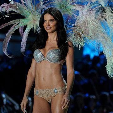 Victoria's Secret Fashion Show: Todos los detalles que hacen que este desfile sea único