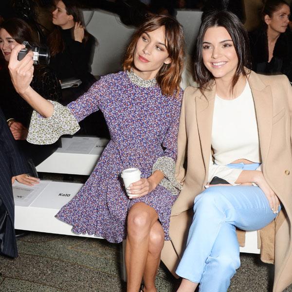 8 consejos y trucos para triunfar en 'Instagram' como una 'it girl' o una modelo