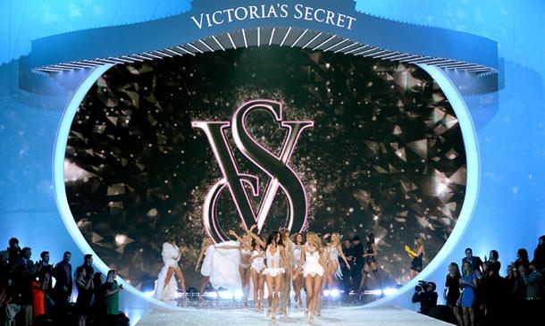 El Victoria's Secret Fashion Show vuelve a Nueva York para celebrar su 20º aniversario