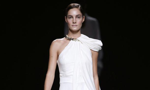 ¡Última hora!: Todos los detalles de la próxima Fashion Week Madrid