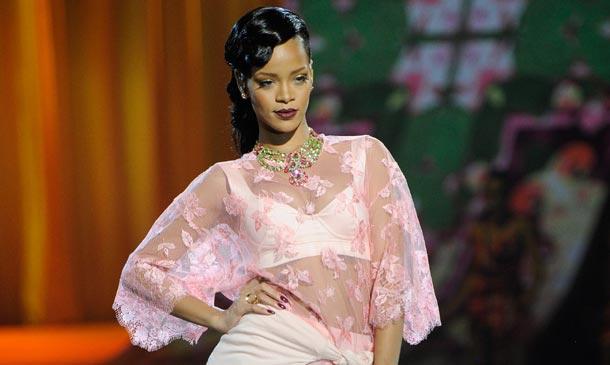 ¡Tenemos los nombres!: ¿Qué tres cantantes actuarán en directo en el Victoria's Secret Fashion Show 2015?