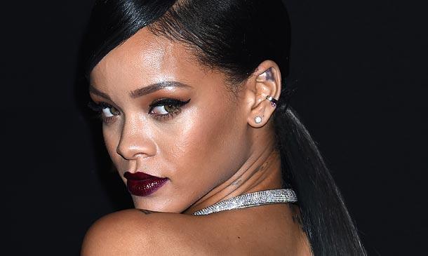Rihanna cancela su actuación en el Victoria's Secret Fashion Show 2015: ¿Quién la sustituye?