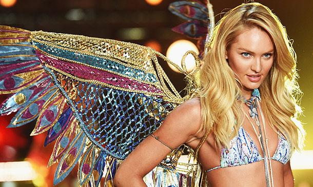 Victoria's Secret Fashion Show 2015: Ahora, podrás verlo en televisión (y algunas curiosidades sobre las modelos del desfile)