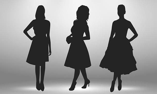 ¡HOLA! te desvela en su próximo número quiénes son las mujeres más elegantes de España