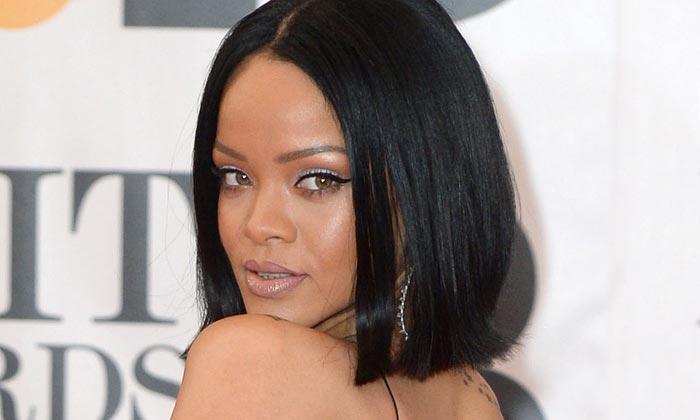 Rihanna ficha por Manolo Blahnik: ¡Nuevo contrato como diseñadora!