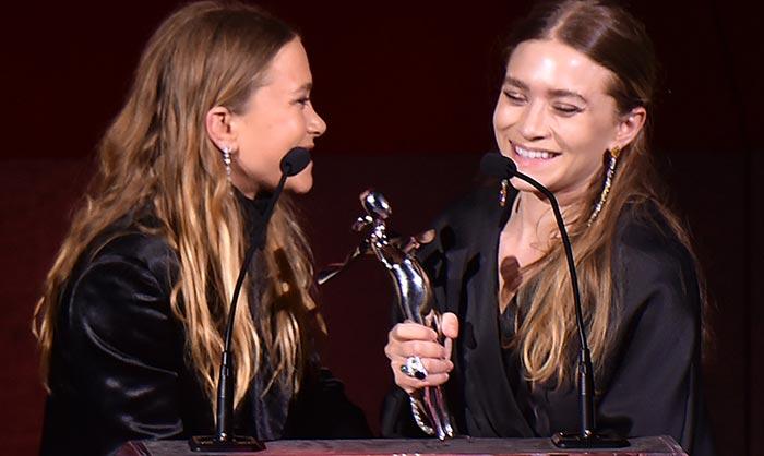 CFDA Fashion Awards o, lo que es lo mismo, los 'Oscar de la moda': La lista de nominados, en 2016