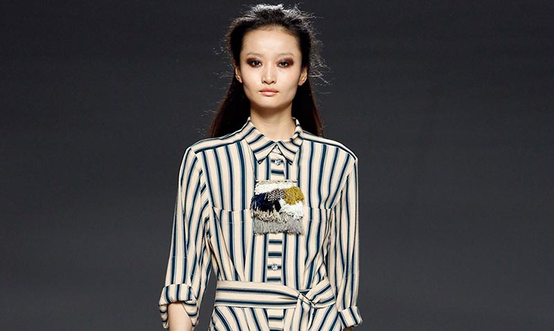 ¿Quieres acudir al Cibelespacio de Fashion Week Madrid?