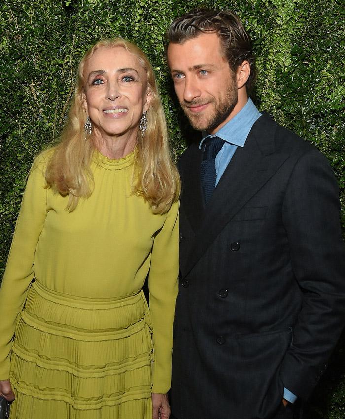 Bee Shaffer, hija de Anna Wintour, se compromete: todo sobre la gran boda de Vogue