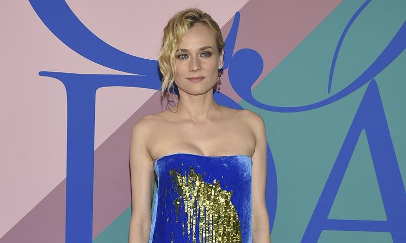 Los 'Oscar de la moda' despliegan su alfombra roja: todos los looks