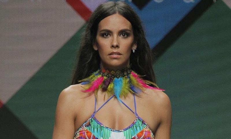 Cristina Pedroche, Rocío Crusset y Juan Betancourt... Gran Canaria Moda Cálida en 12 claves