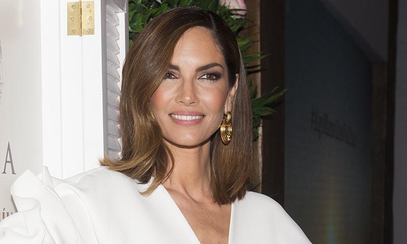 Eugenia Silva, Kendall Jenner y el vestido (español) de las mujeres con más actitud