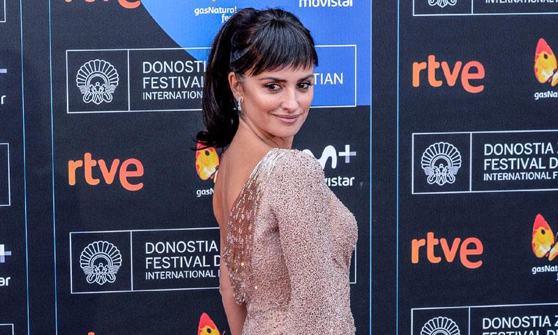 Los aciertos y errores en la 65ª edición del Festival de Cine de San Sebastián