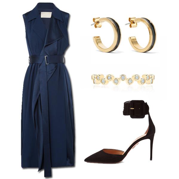 shopping_1z