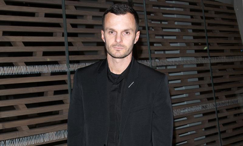 Dior Homme renueva de forma exprés a su director creativo