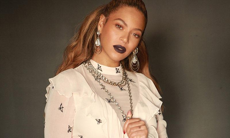 La inesperada conexión entre el vestidor de la Duquesa de Cambridge y Beyoncé