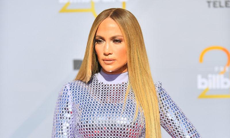 Este es el anillo que Jennifer Lopez le pide a Miguel Ángel Silvestre