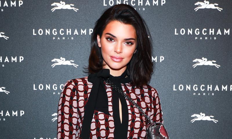 De Kendall Jenner a Cara Delevingne: 10 looks de invitada para fiestas al aire libre