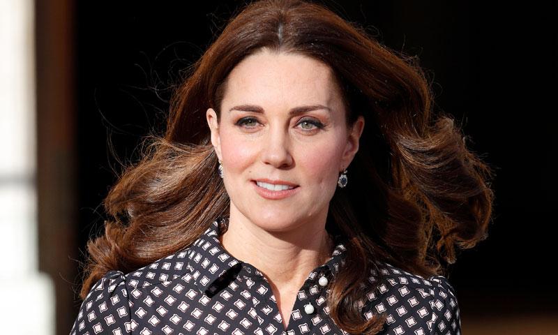 De los vestidos de la duquesa de Cambridge a sus icónicos bolsos, el legado de Kate Spade