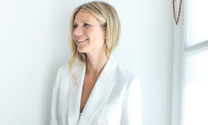 Las 4 tendencias del verano en las que sí debes invertir según Gwyneth Paltrow