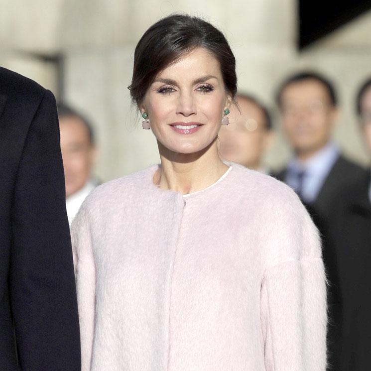 01809944b1 Silueta Vestido Su La € 96 Un Presenta Reina Nueva Asos Compra De En Y  XwOSqaf