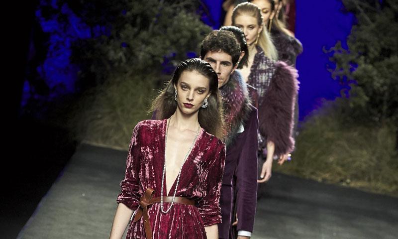 Fashion Week Madrid: calendario de desfiles y novedades de la 69ª edición