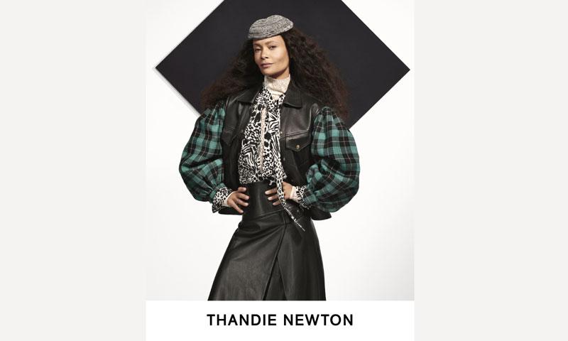 De Alicia Vikander a Sophie Turner: ellas ponen rostro a las próximas tendencias de Louis Vuitton