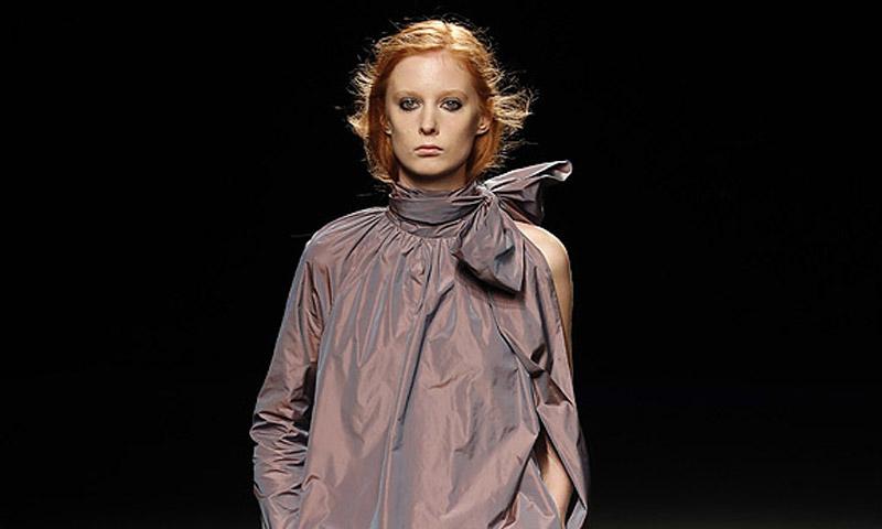 Este look de la última colección de The 2nd Skin Co. puede ser tuyo