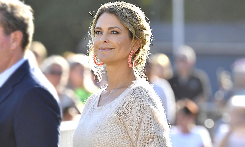 Diez veces en las que las 'royals' defendieron la falda de tul mejor que las actrices