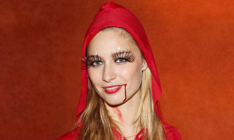 De Beatrice Borromeo a Meghan Markle: ¿Reconoces a estas 'royals' disfrazadas por Halloween?