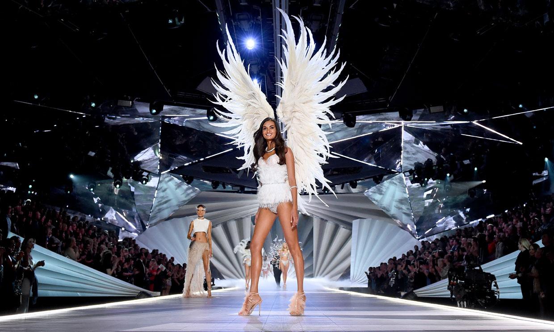 Un año después, las modelos de Victoria's Secret recuerdan con nostalgia el último desfile