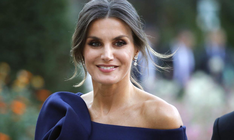 ¿Quién ha sido la 'royal' que más ha reciclado ropa en este austero 2020?