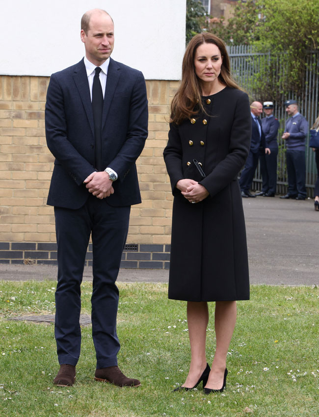 kate_middleton_abrigo1a