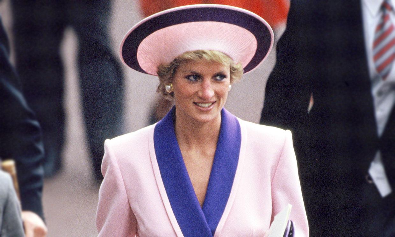 De Kate Middleton a Diana de Gales: los inolvidables looks de las 'royals' en Ascot