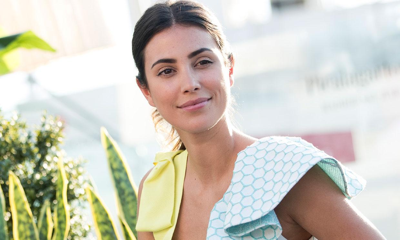 Copia el bikini 'vichy' de Sassa de Osma que adoran las españolas
