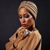 'Conviértete en estilista': cámel