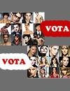 Votación del año: Elige a los mejores modelos de 2009