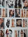 Victoria's Secret 2010: ¿Qué modelos han participado en el desfile?