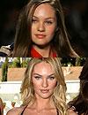 Candice Swanepoel: El ayer y hoy de la modelo sudafricana, una de las embajadoras de la firma Victoria's Secret