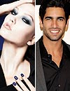 Rubén Cortada y Karlie Kloss... ¿qué les une?