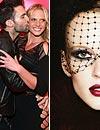 Anne Vyalitsyna, nueva 'reina' de la moda y del corazón de Adam Levine, líder del grupo 'Maroon 5'