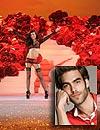 Adriana Lima y Jon Kortajarena, dos modelos que han conquistado a nuestros internautas