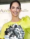 Eugenia Silva, premiada como la mejor modelo