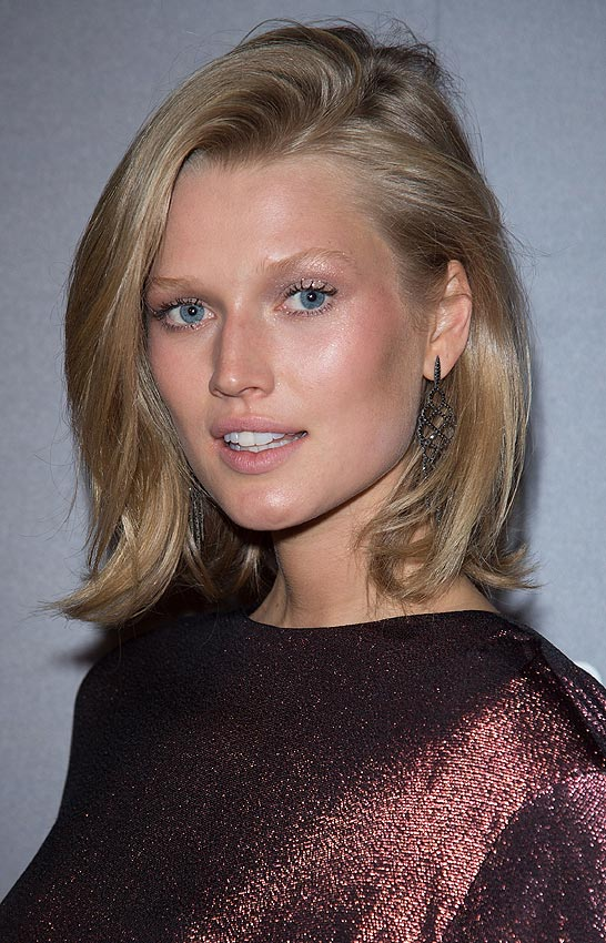 Antonia Toni Garrn naked (49 foto) Boobs, Twitter, bra