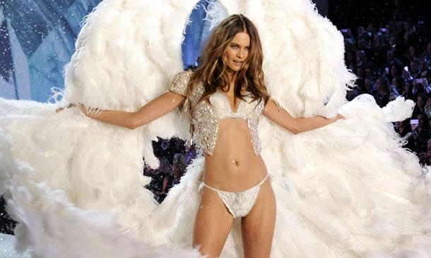 Victoria's Secret Fashion Show 2014: ¿Se puede saber ya el listado de modelos al completo?